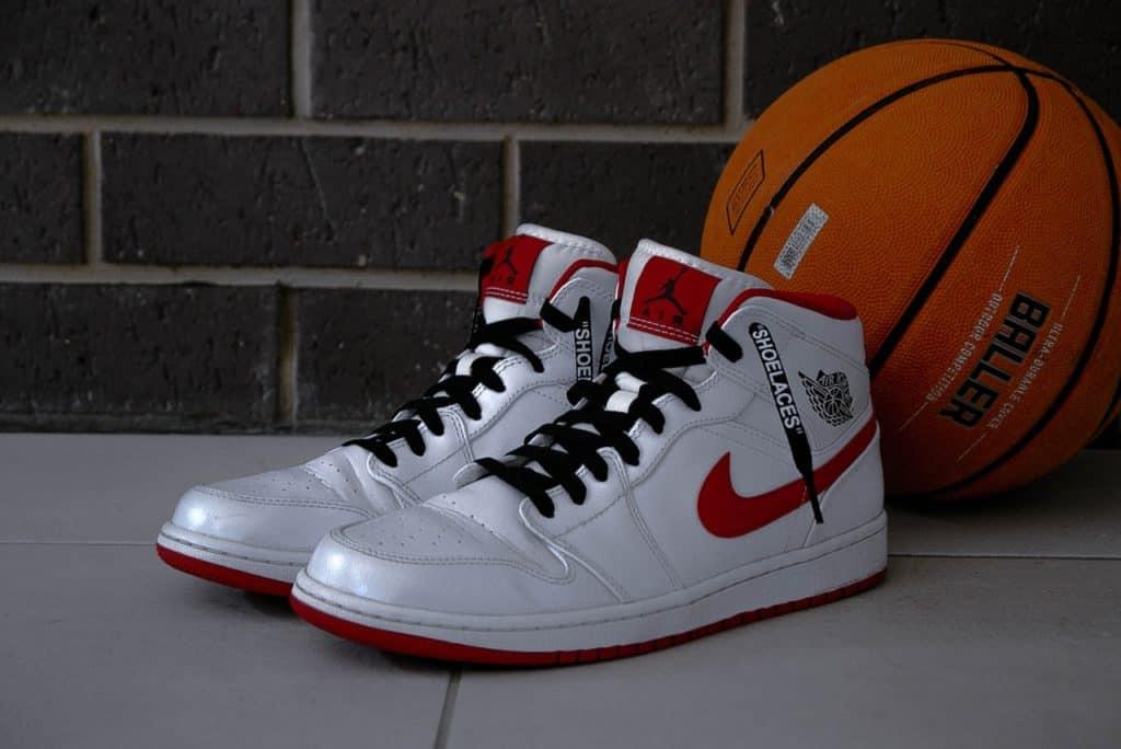 High-Top-Basketball-Sneakers