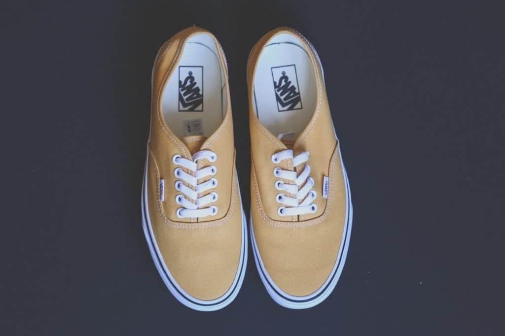 Vans-Sneakers
