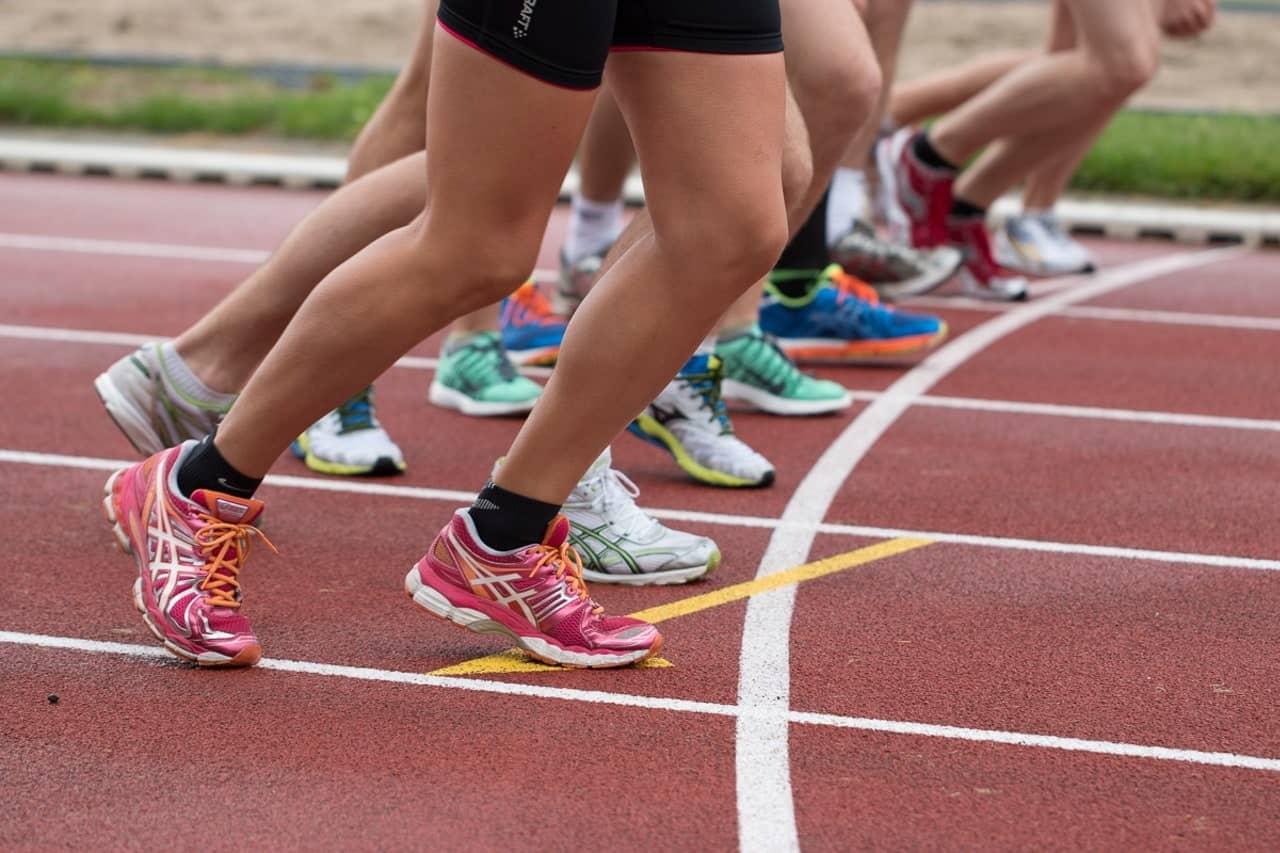 best shoes for running a half marathon