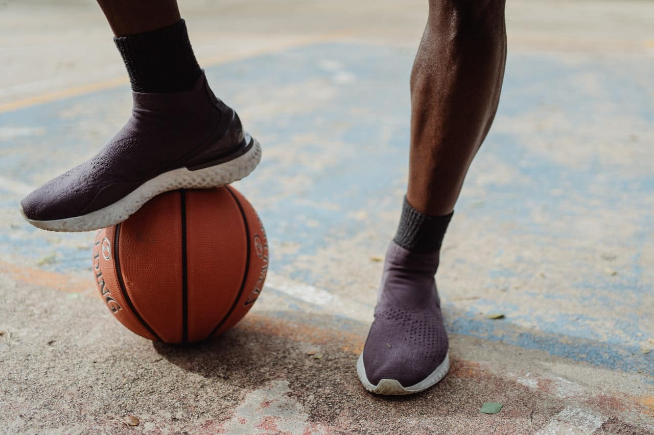 how-to-fix-slippery-basketball-shoes