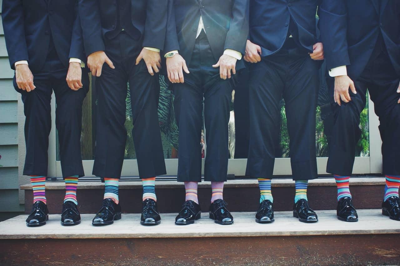 best-shoes-for-heel-spurs