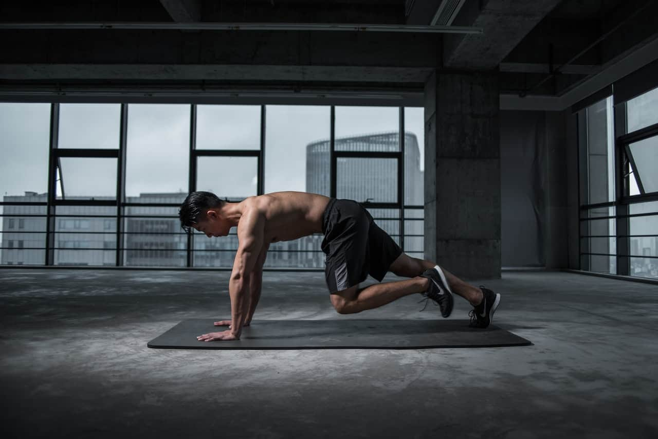 best-shoes-for-bodypump
