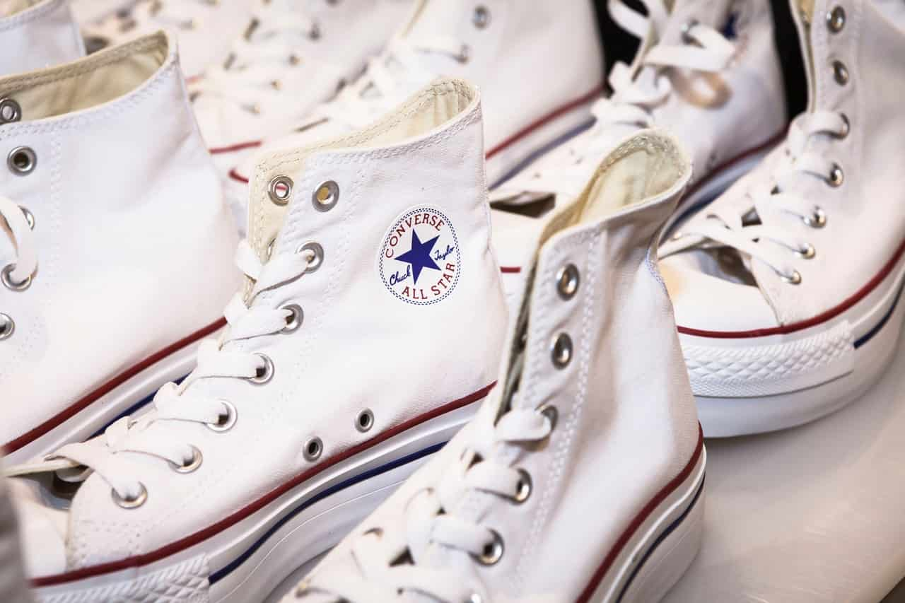 best_insoles_for_converse