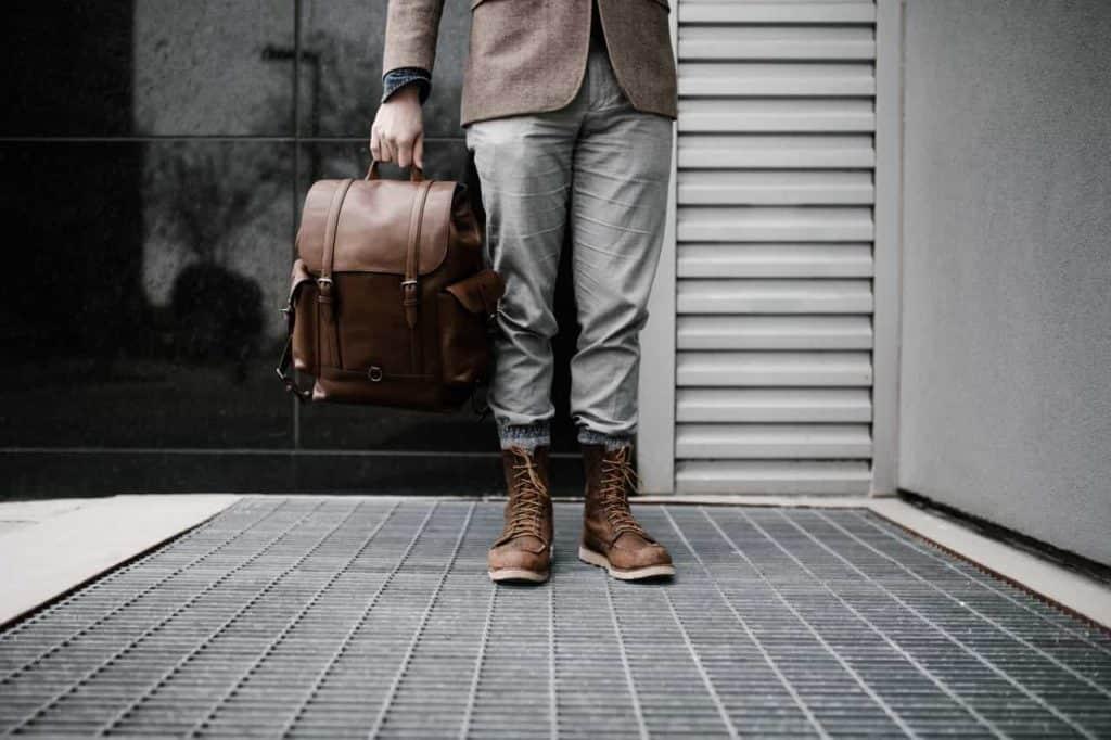 best_work_boots_for_flat_feet