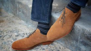 how_to_waterproof_suede_boots
