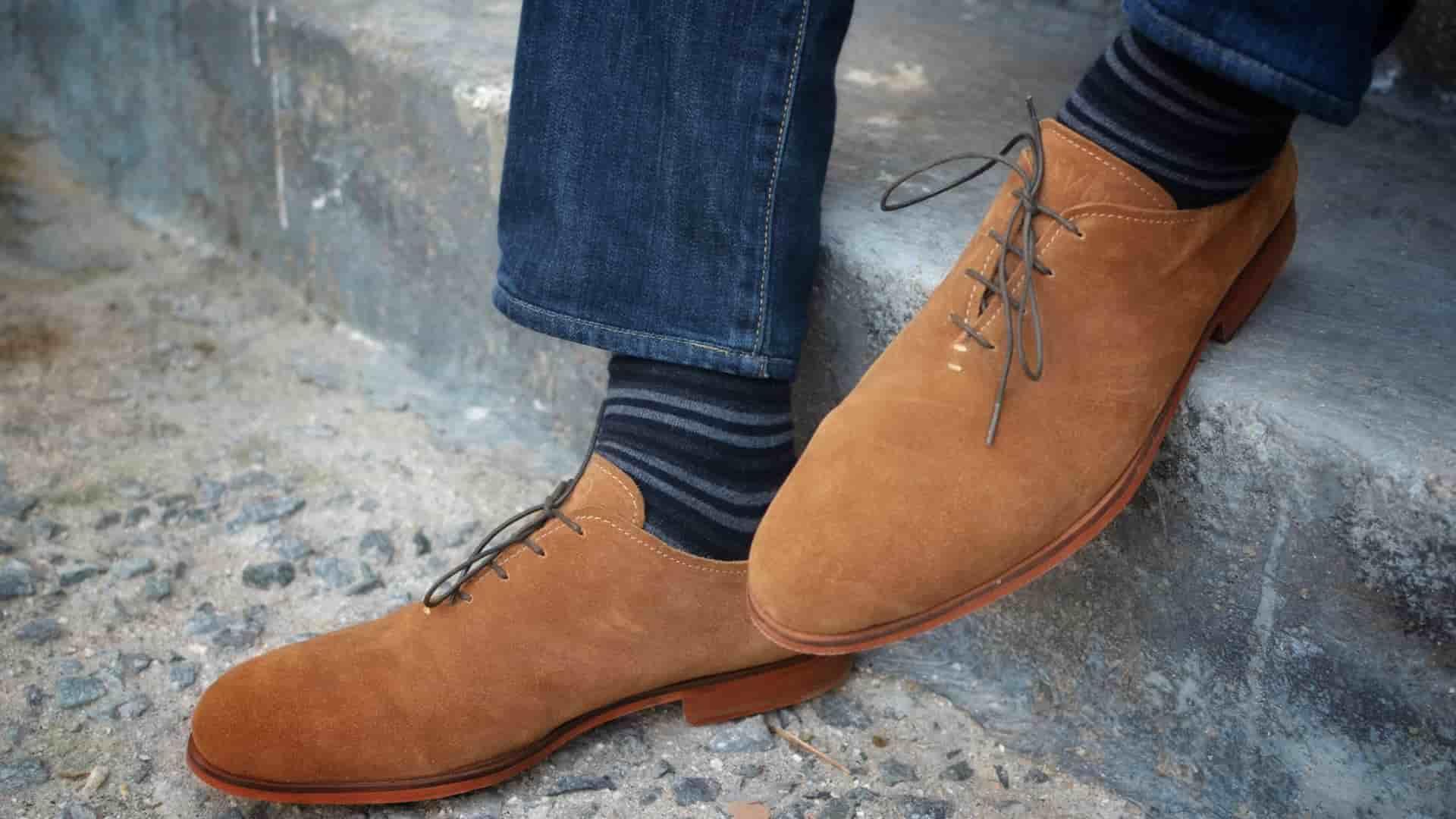 how_to_waterproof_suede_boots